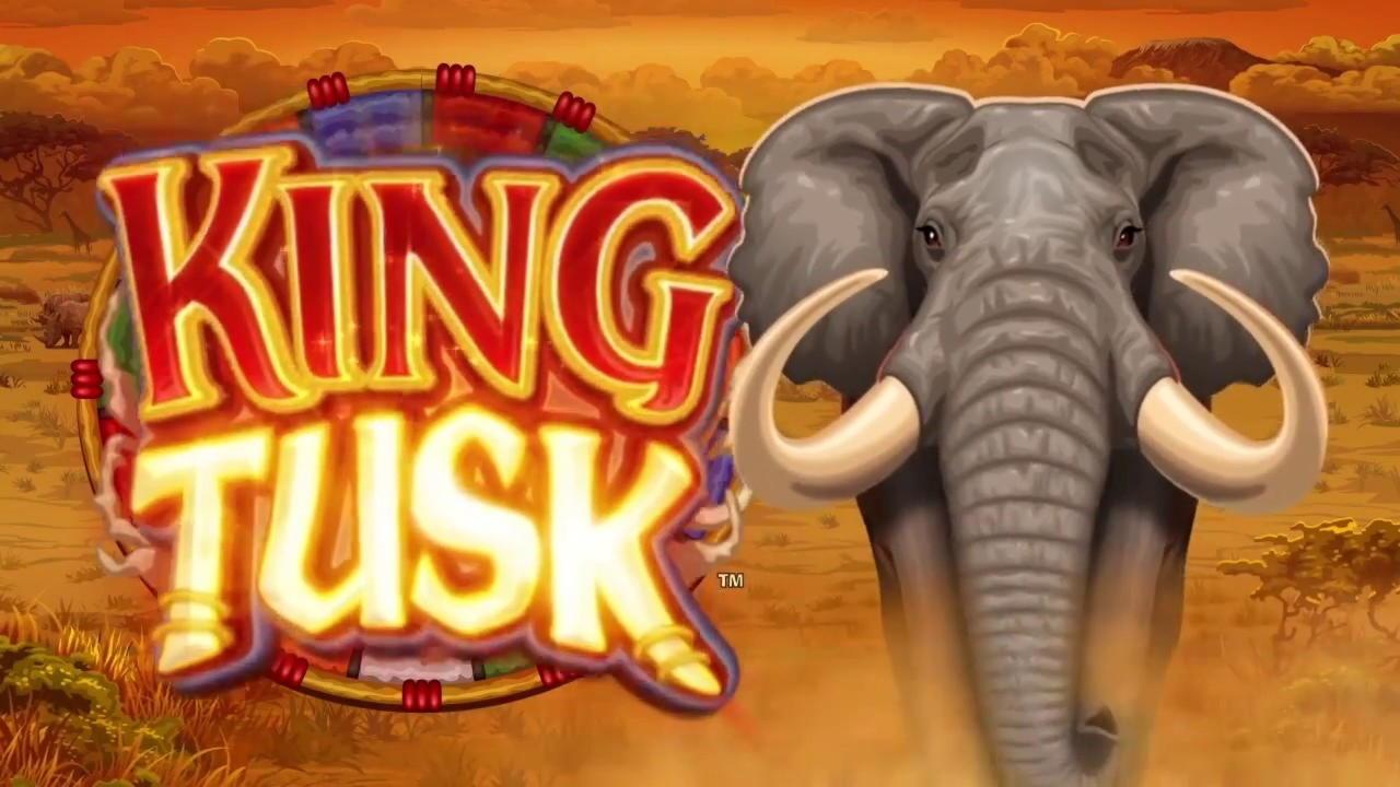 745% casino match bonus at Casino Las Vegas