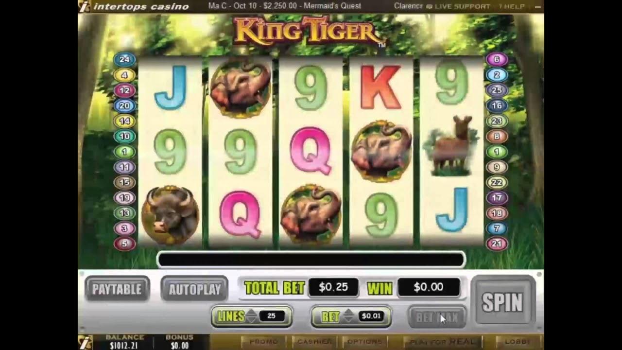 $ 920 Kasyno bonusowe bez depozytu w Spin Princess