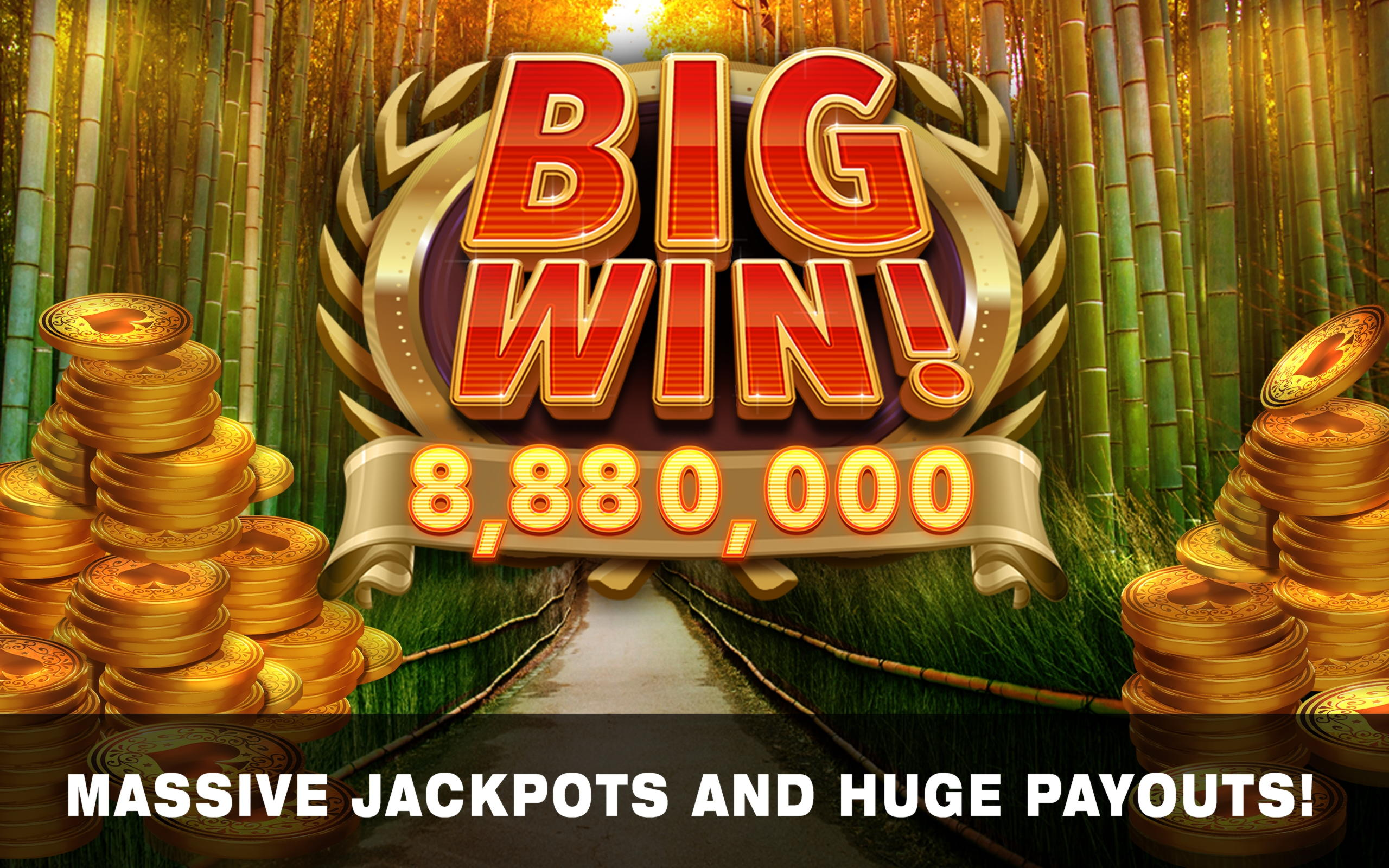 EURO 435 FREE Casino Chip at Touch Lucky