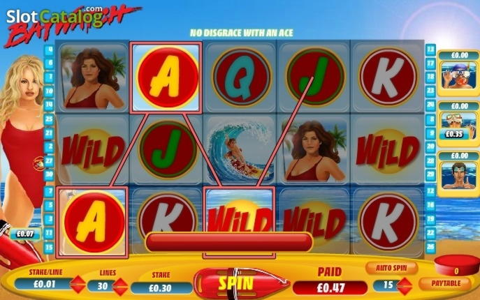 Eur 585 Free casino chip at LV Bet