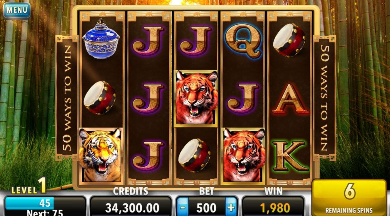 380% Deposit Match Bonus at King Billy Casino