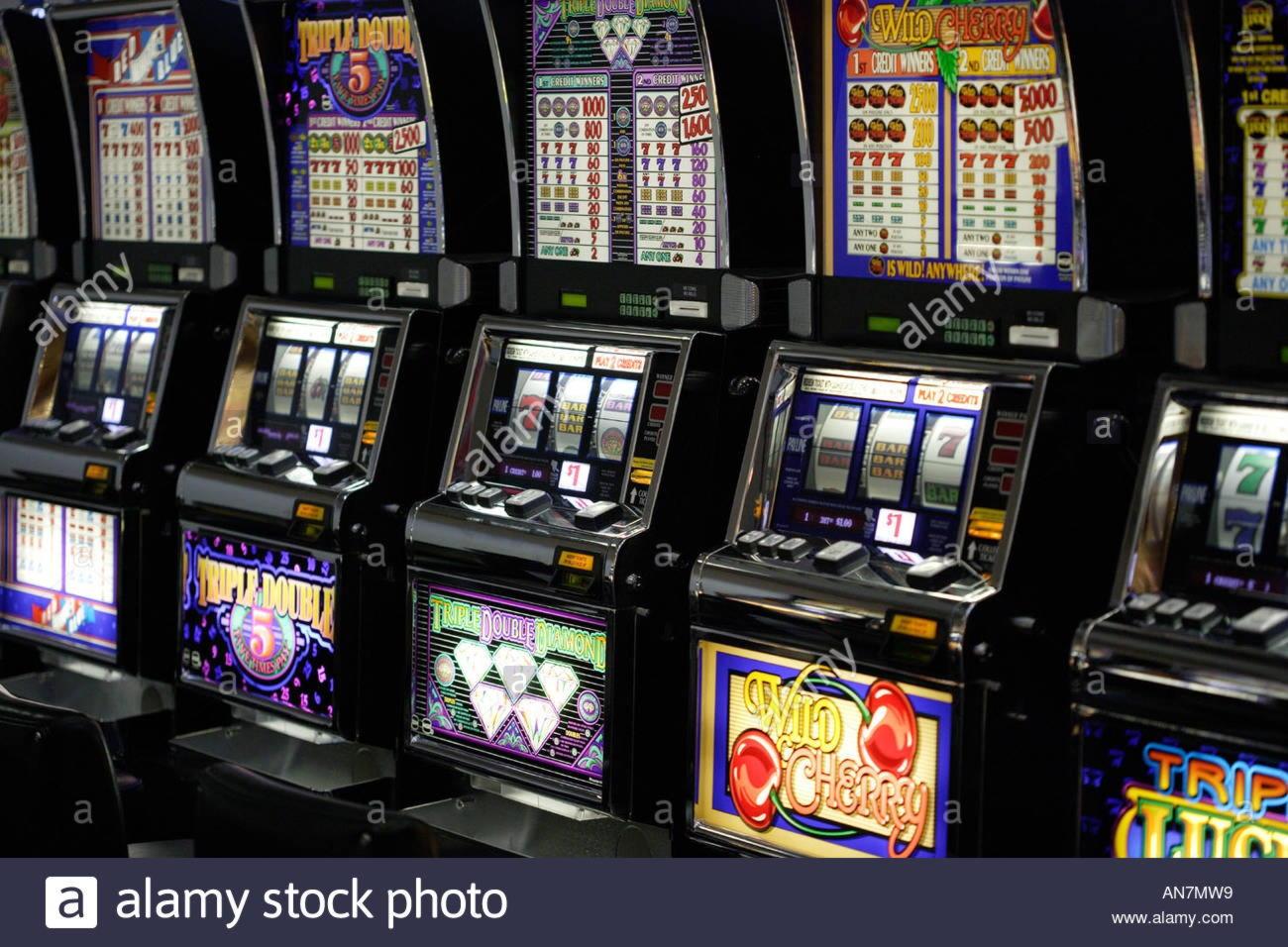 875% Match at Casino u Big Spin Casino