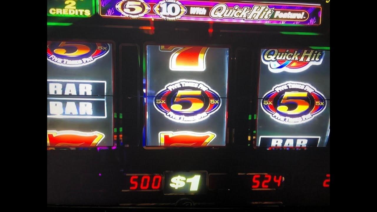 865% Signup casino bonus at Xtip Casino