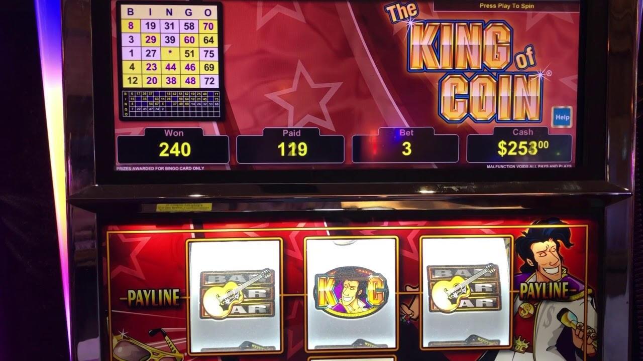 EURO 320 nav depozīta kazino bonusa Power Spins