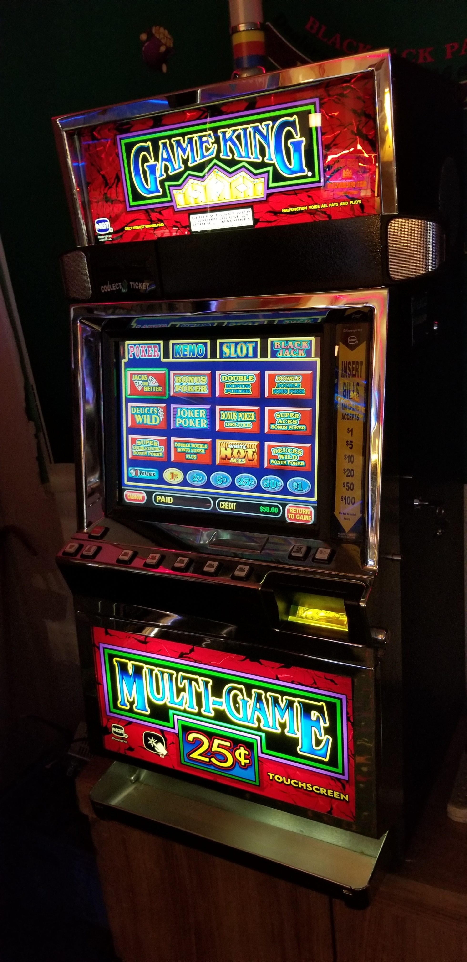赌场170的$ 777赌场锦标赛