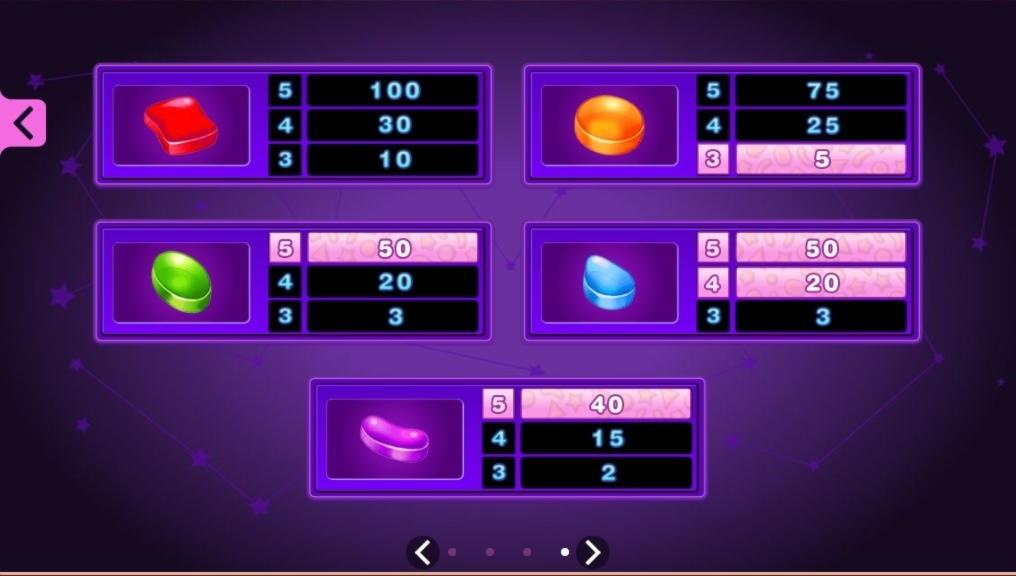 90 Free spins at Wow Bingo