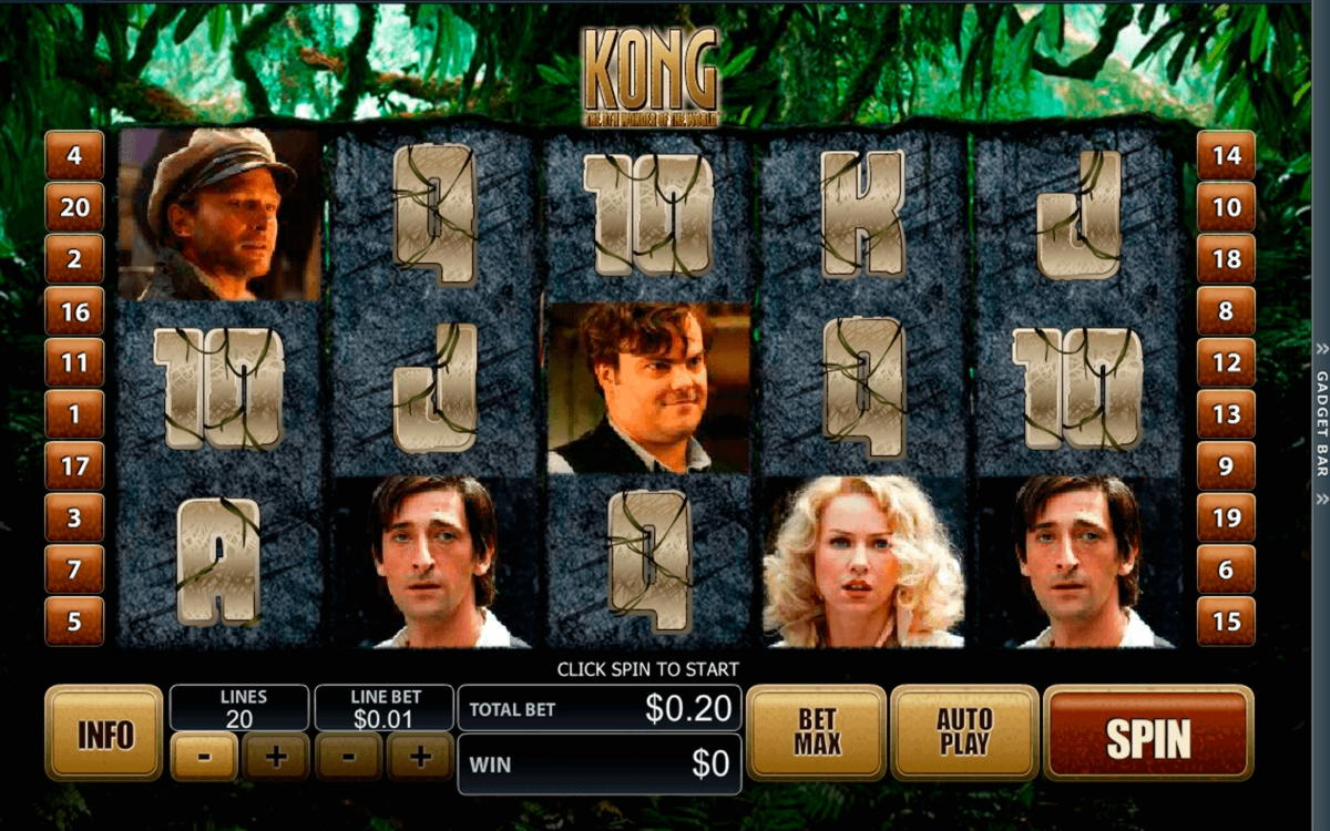 160 Loyalty Free Spins! au Prime Casino