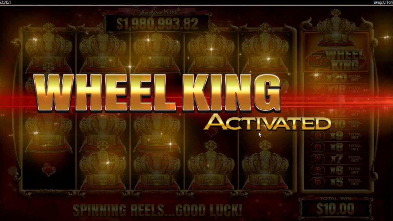$465 no deposit bonus casino at Touch Lucky