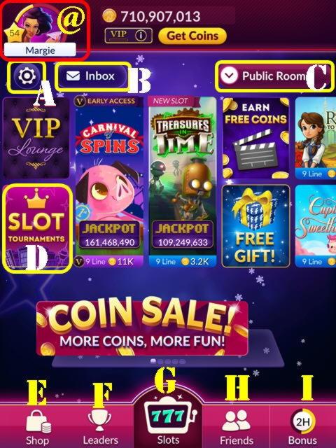 Casino Bonus Perlawanan 160 di Bingo Besties
