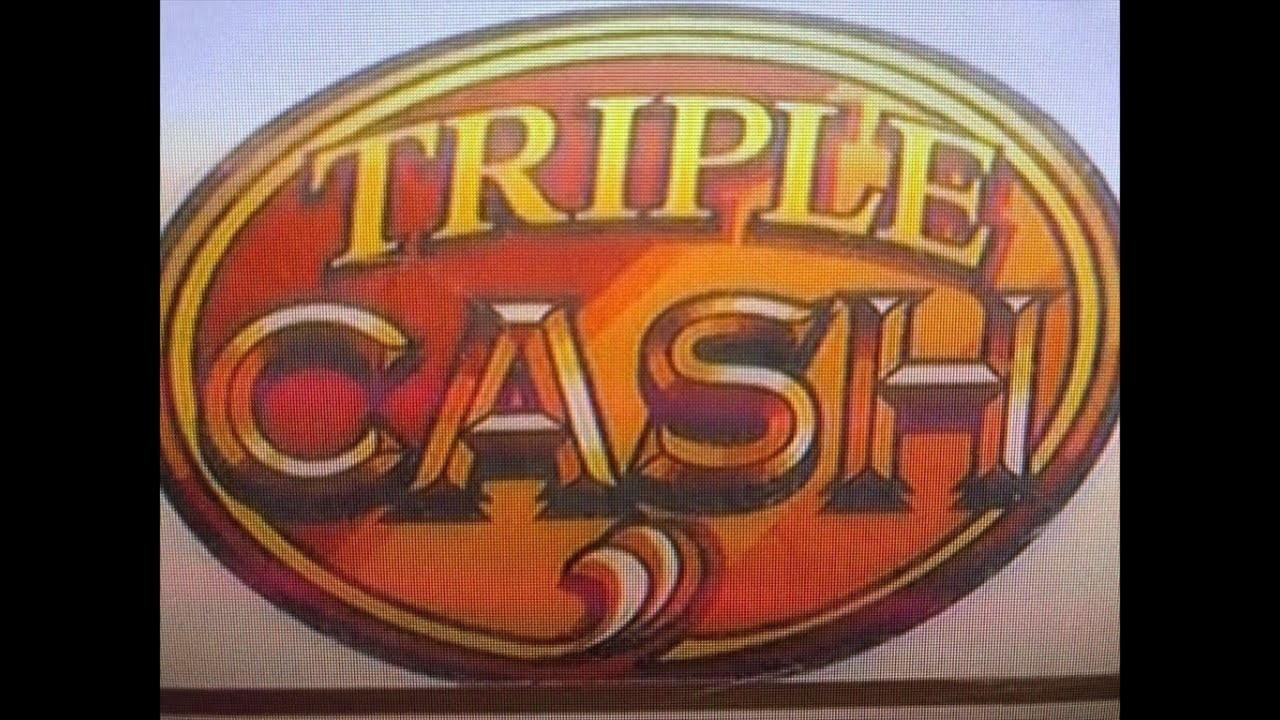 $1290 No Deposit Bonus at Slots Cafe