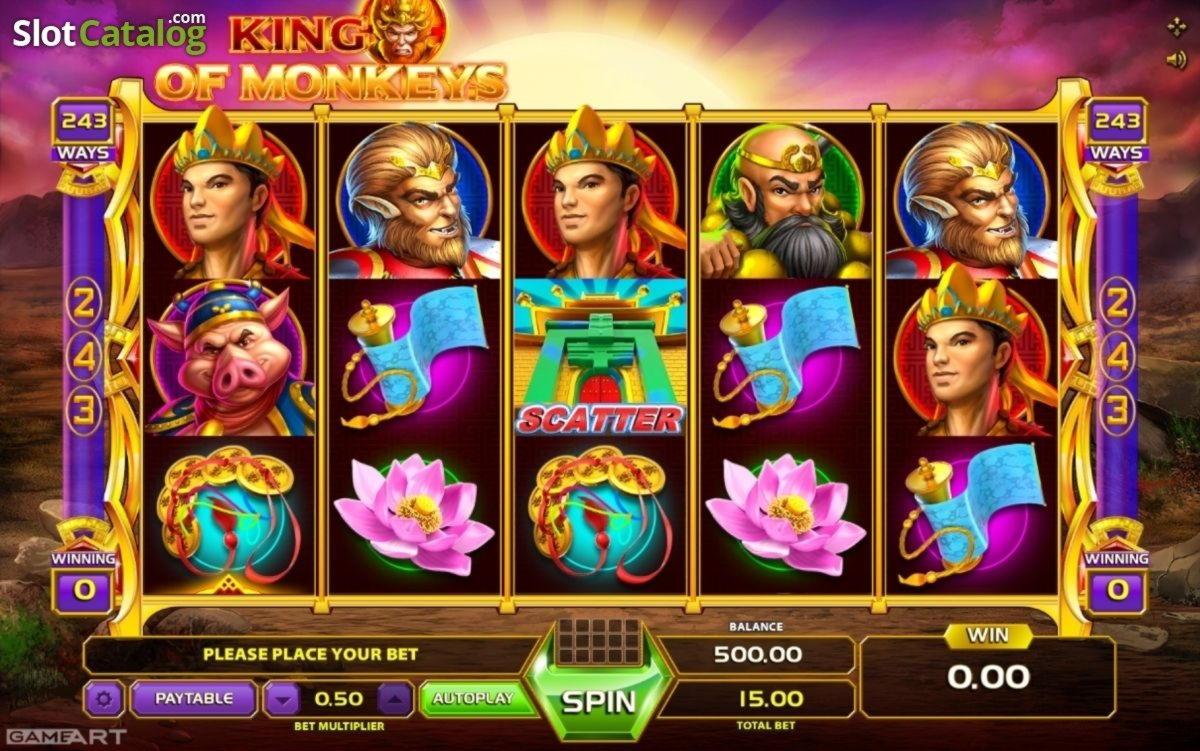 675% Best signup bonus casino at Orient Express