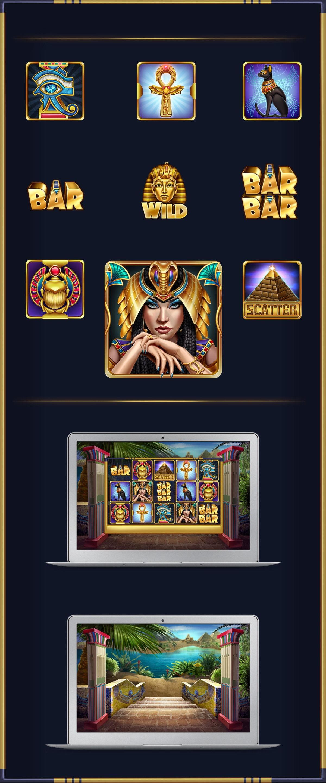 EUR 3630 Tiada bonus kasino deposit di Jackpot Luck