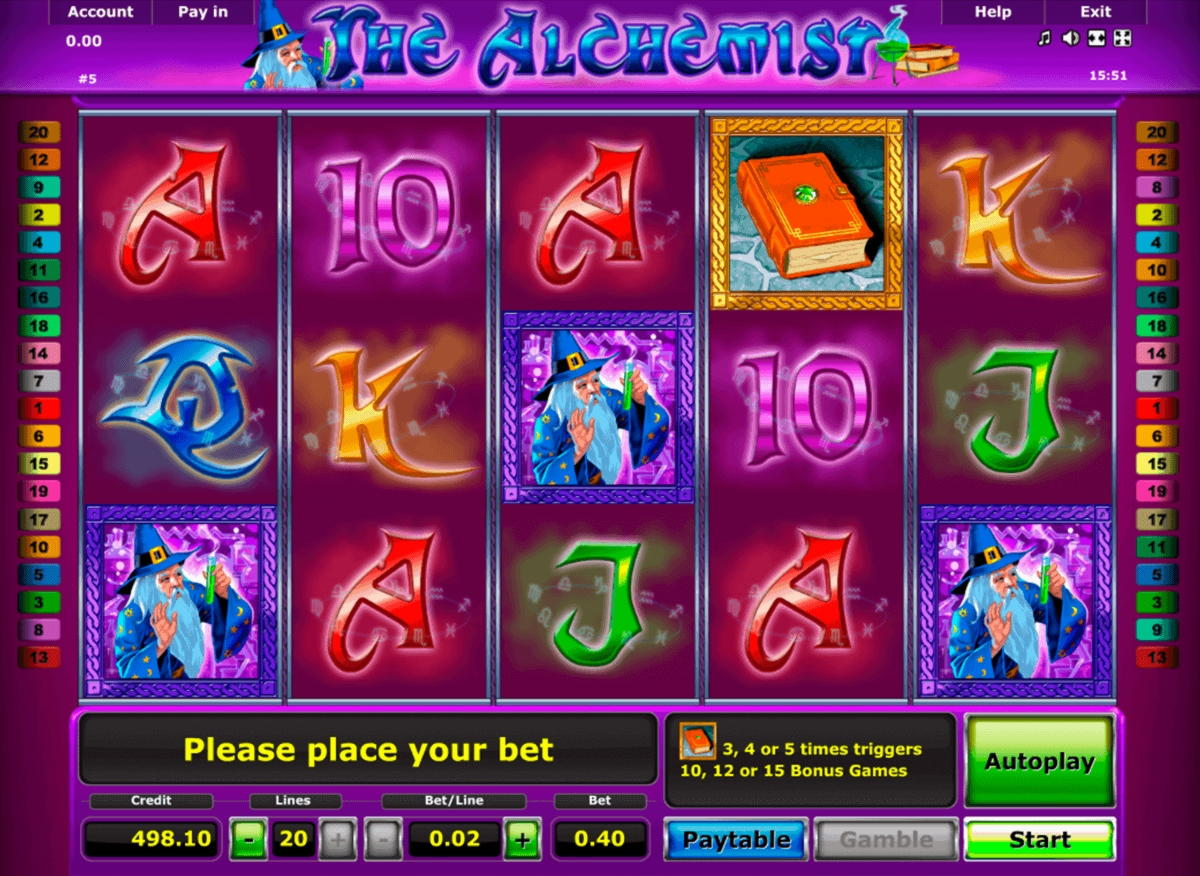 €333 Casino Tournament at Bet Hard