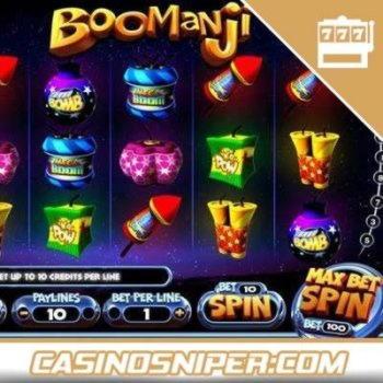 $ 460 Casino turnaje freeroll v kasíne Rise