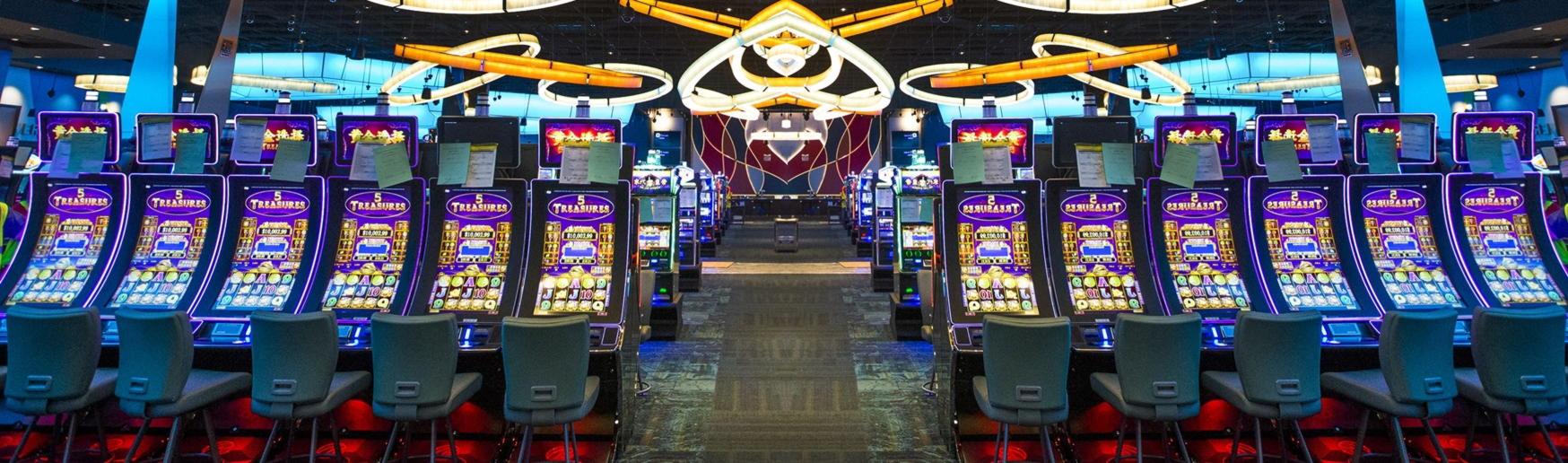 70 free spins at 24 VIP Casino