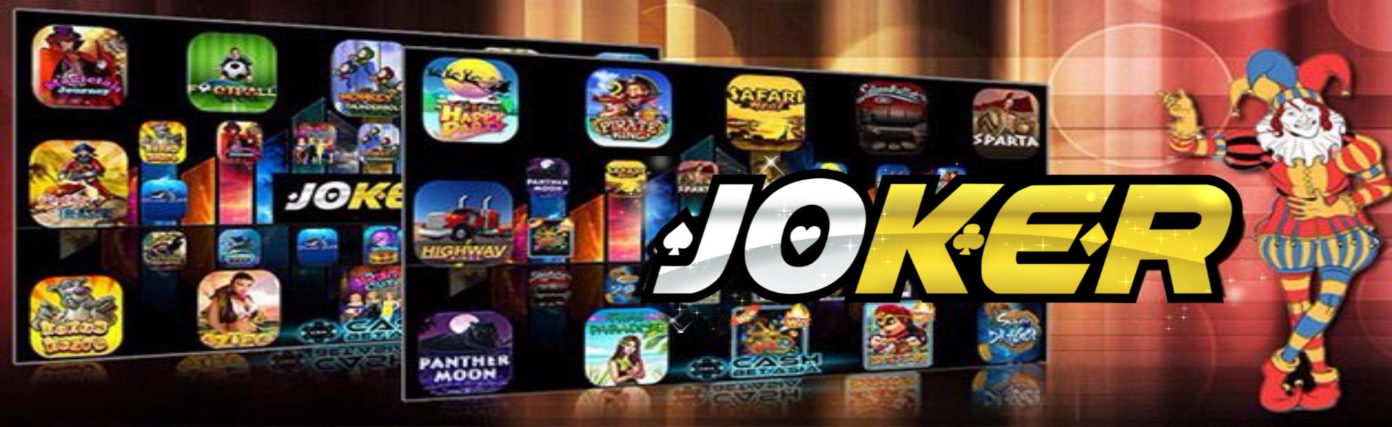 90% bonus za casino utakmicu na Inet Bet