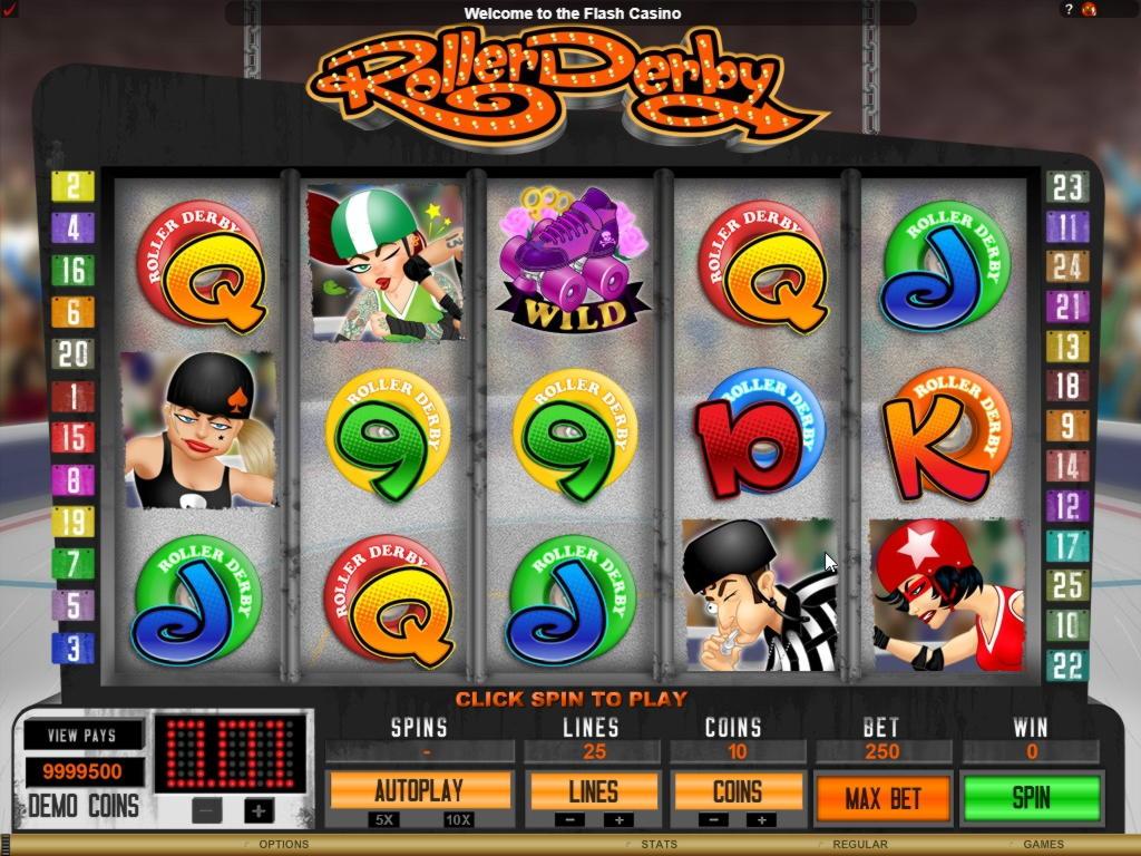 ʻO 820ʻAʻohe Deposit ma ka Casino Kū'ē