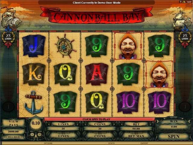 700% Signup Casino Bonus at Go Win Casino