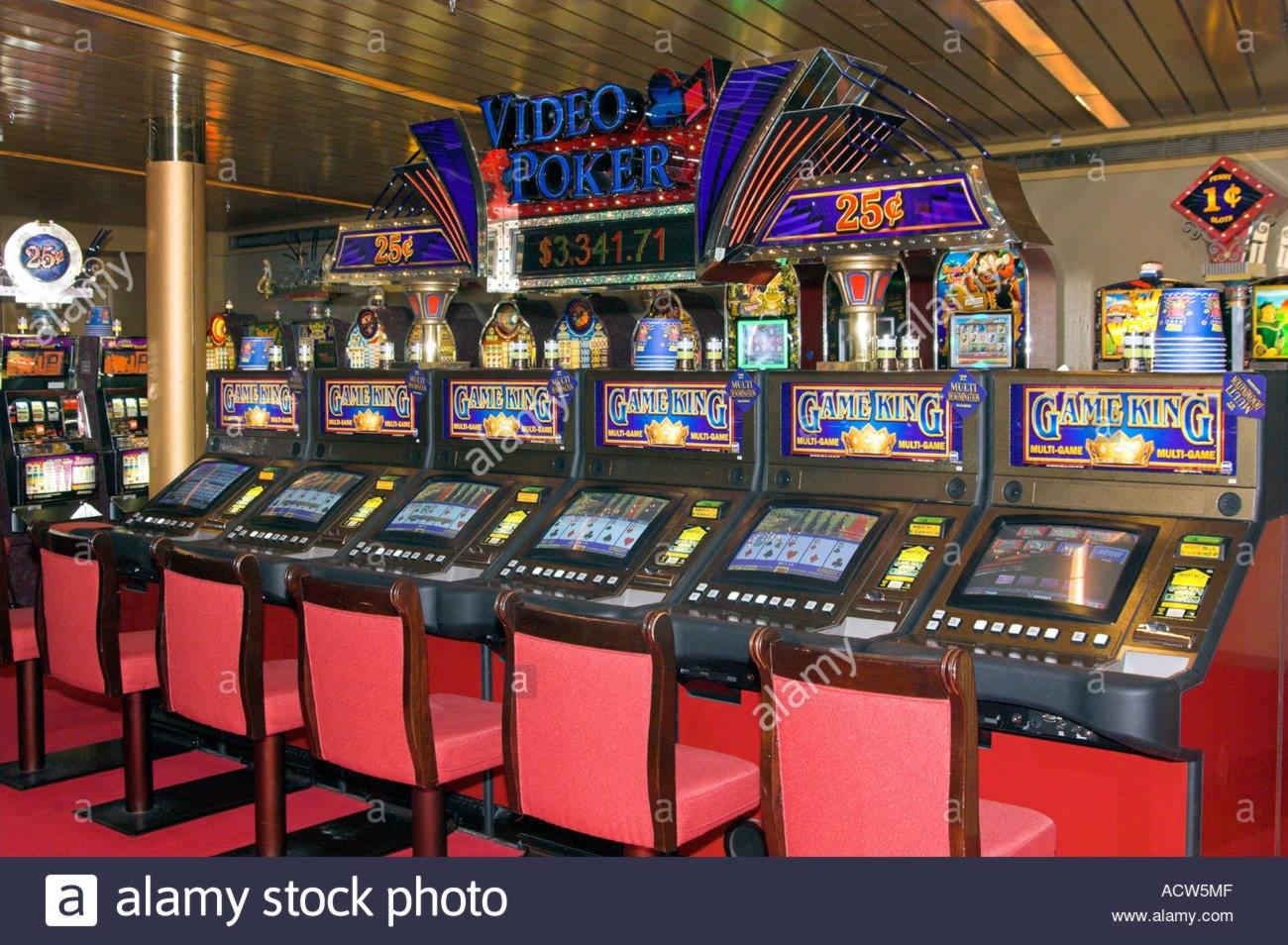 £ 150 Bezmaksas čips Superior Casino