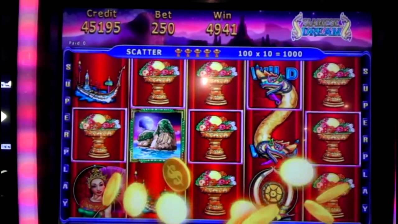 $ 390 Free Chip Kasino di punjul Kasino