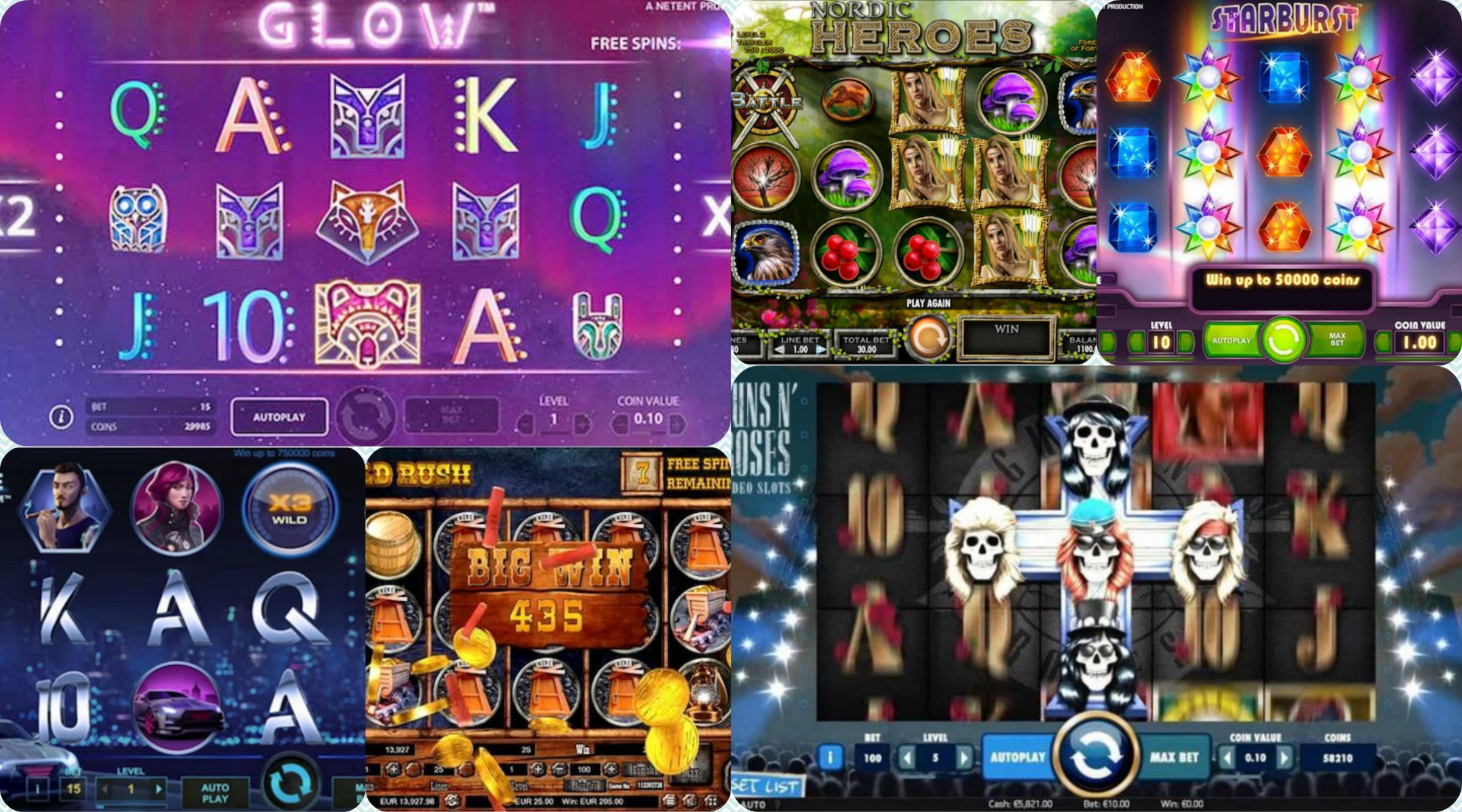 145 FREE SPINS chez Dunder