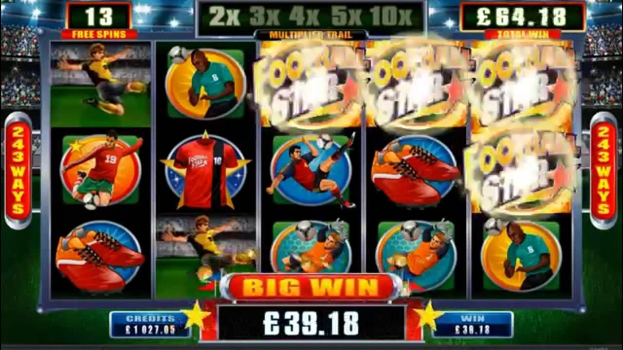 Bonanza Game $ 3930无存款奖金赌场