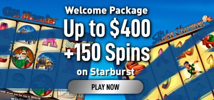 бонус% казіно 795 ў Go Win Casino