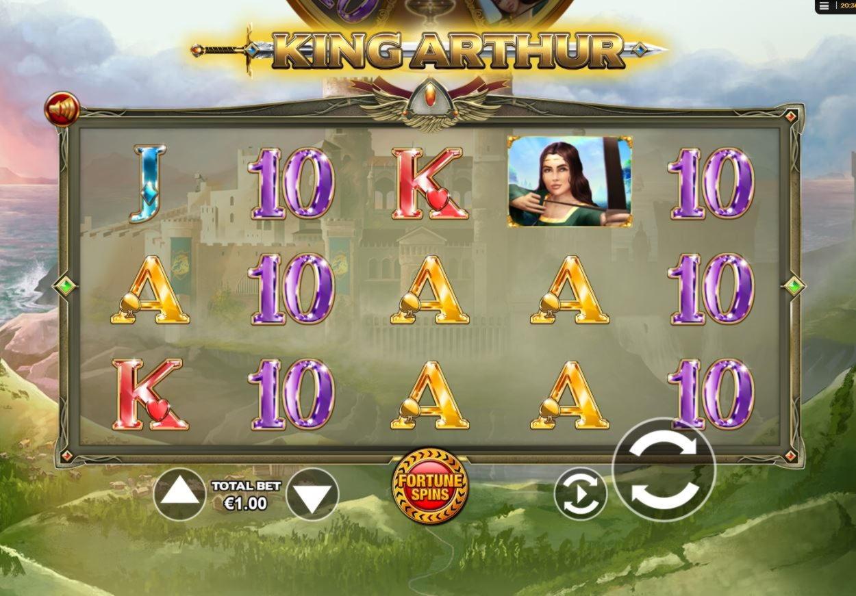 € 355 FREE CASINO CHIP u Big Spin Casino
