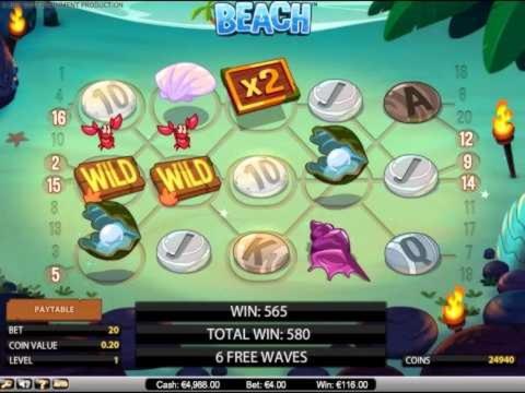 $ 2010 Ei hoiusta boonus kasiinot Wager Webis