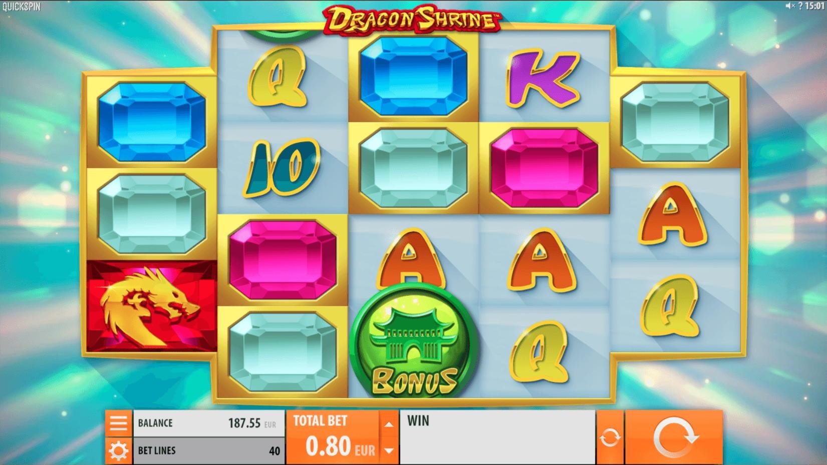 $ 385 Bezplatný kasíno na Jackpot 21