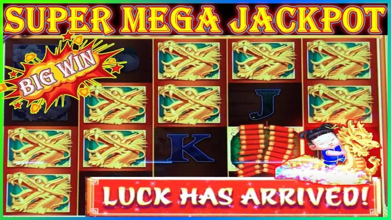 € 350 FREE Chip Casino pri stavi Bet