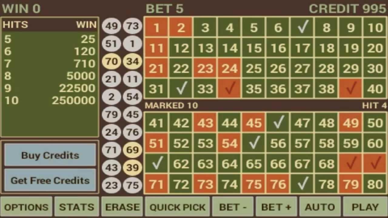 € 460 Casino-siru SC Casinolla