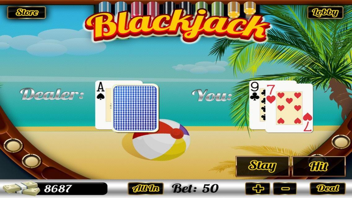 Simba Games的EUR 890 Casino锦标赛免费比赛