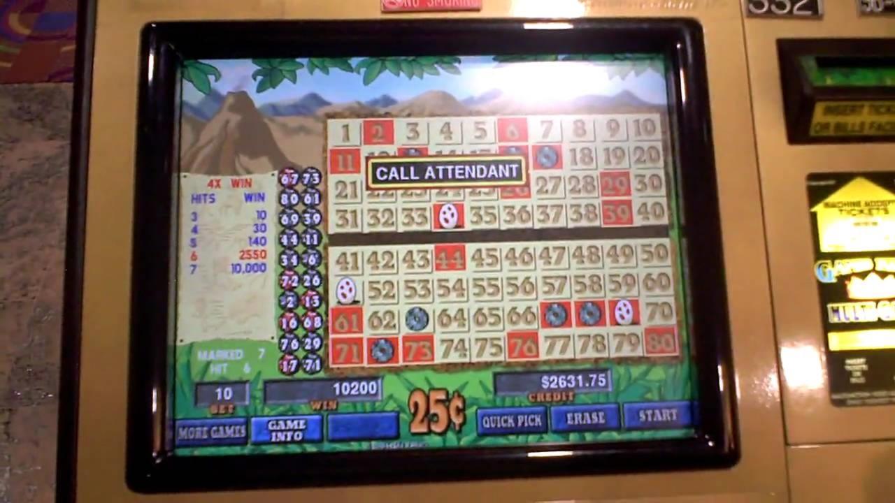 EUR 4095 Keen Depot Bonus Code bei Bet First Casino