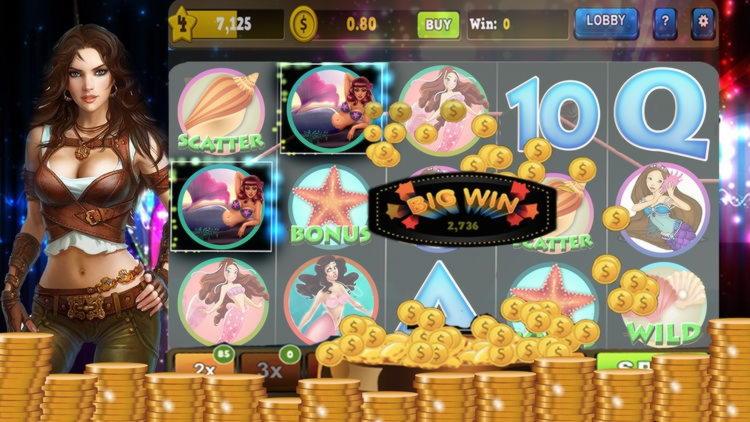 $ 315 NO DEPOSIT CASINO BONUS MYB kazino