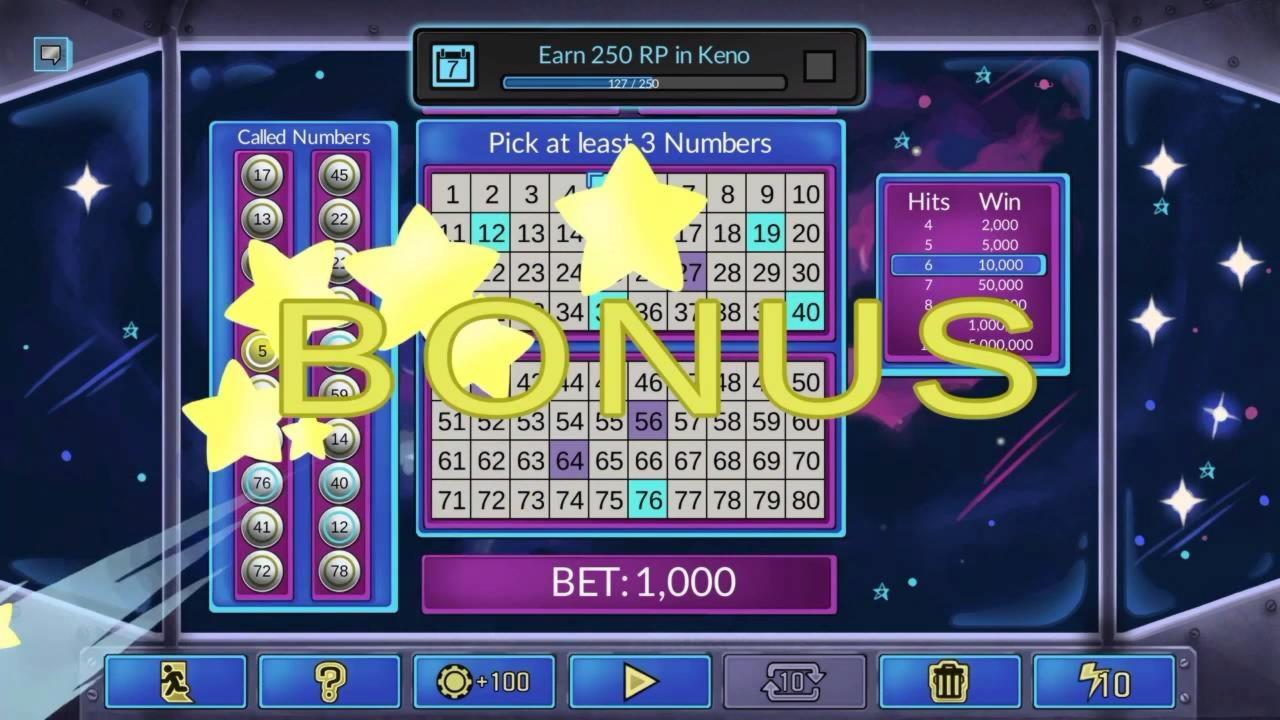 300 gratis Casino spins bei Mr. Jack Vegas