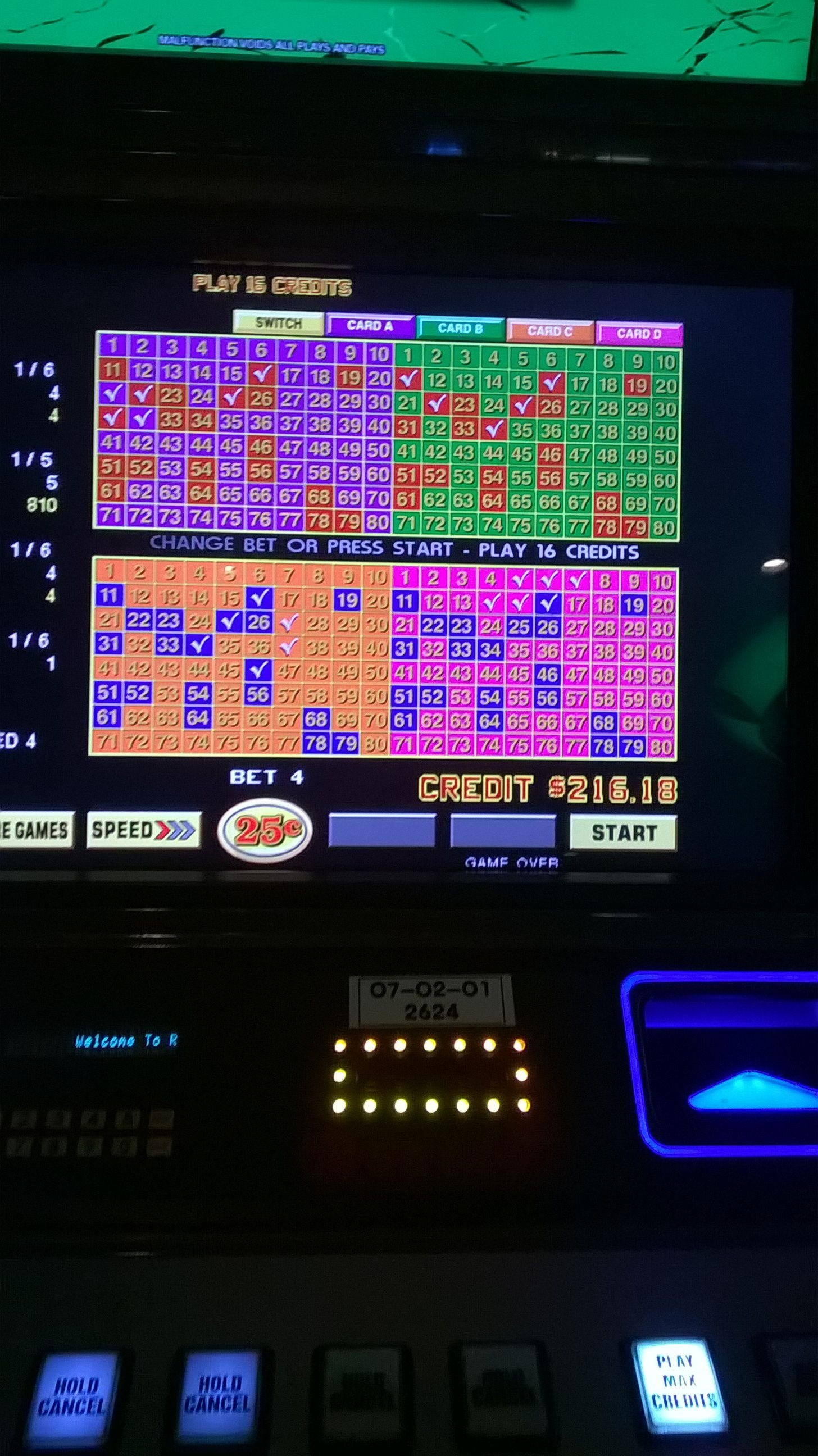 35 Free Casino Red Пинг урала боюнча генийи
