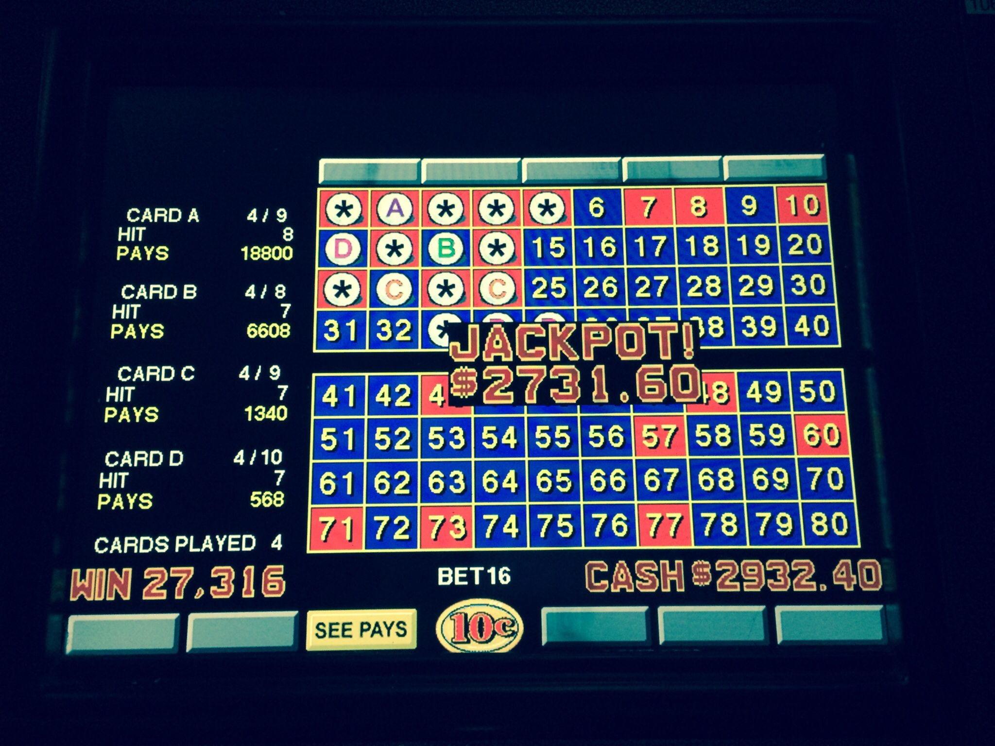 £ 65 Black Lotus Casino'da günlük ücretsiz turnuva turnuvası