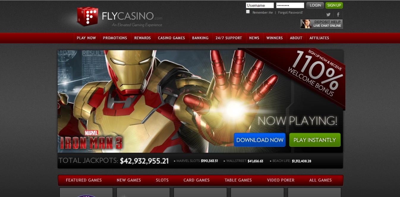 €1245 No Deposit Casino Bonus at Reload Bet