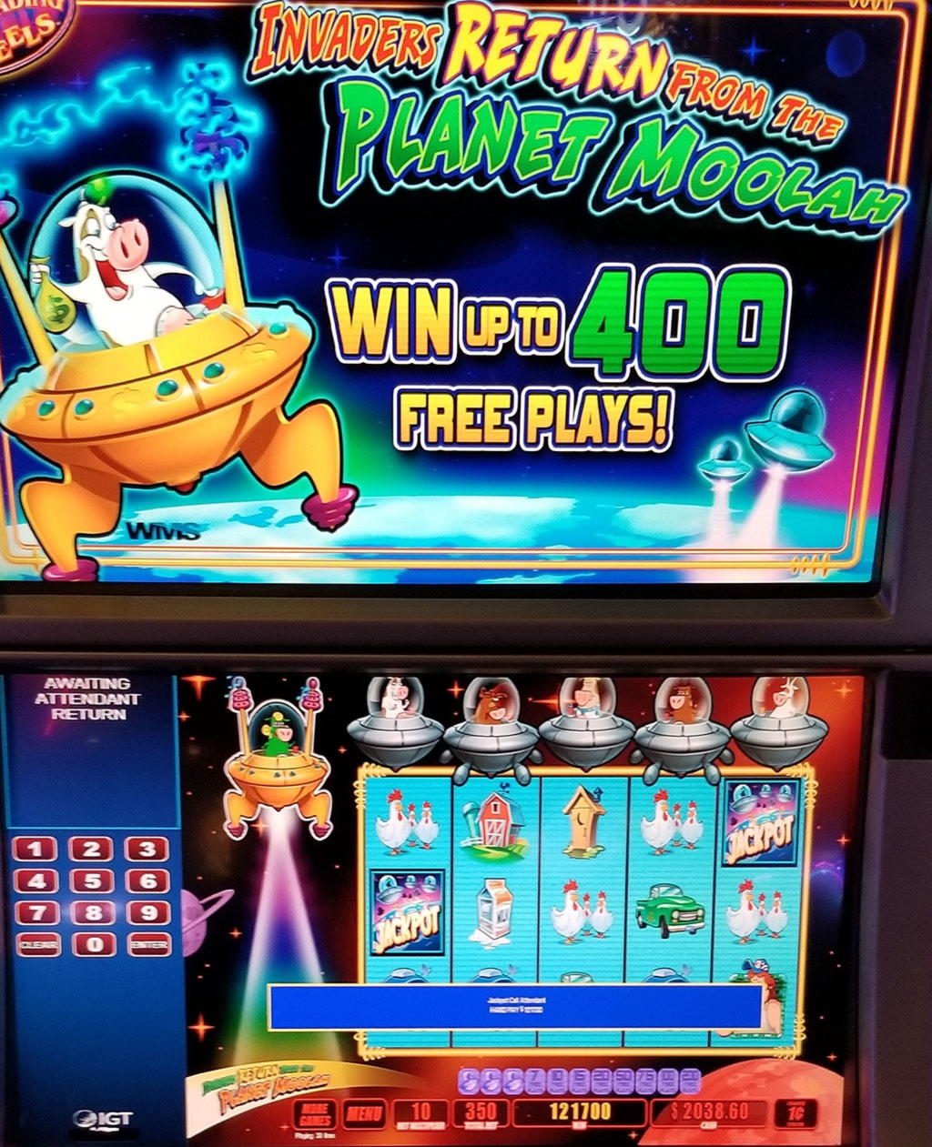 $ 240 Free Casino Ticket në Zinger Bingo