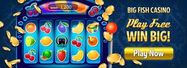 Las-Vegasdagi $ 155 Free Cash