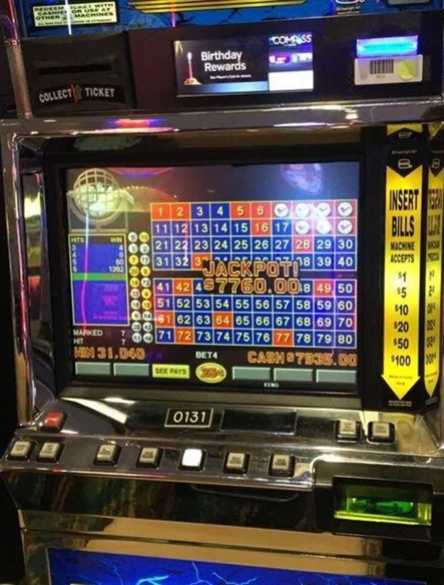 EUR 2805 Ingen innskudd på Yako Casino