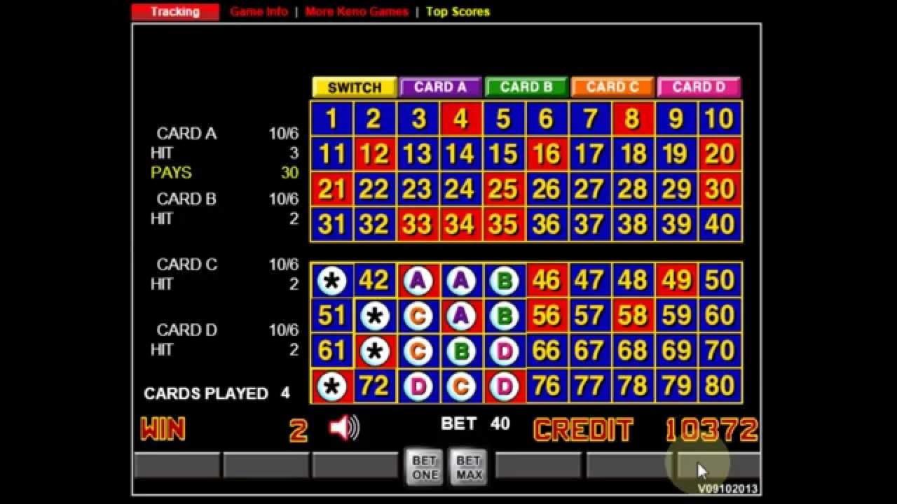 £ 380 Free Chip Casino sur Calvin Casino