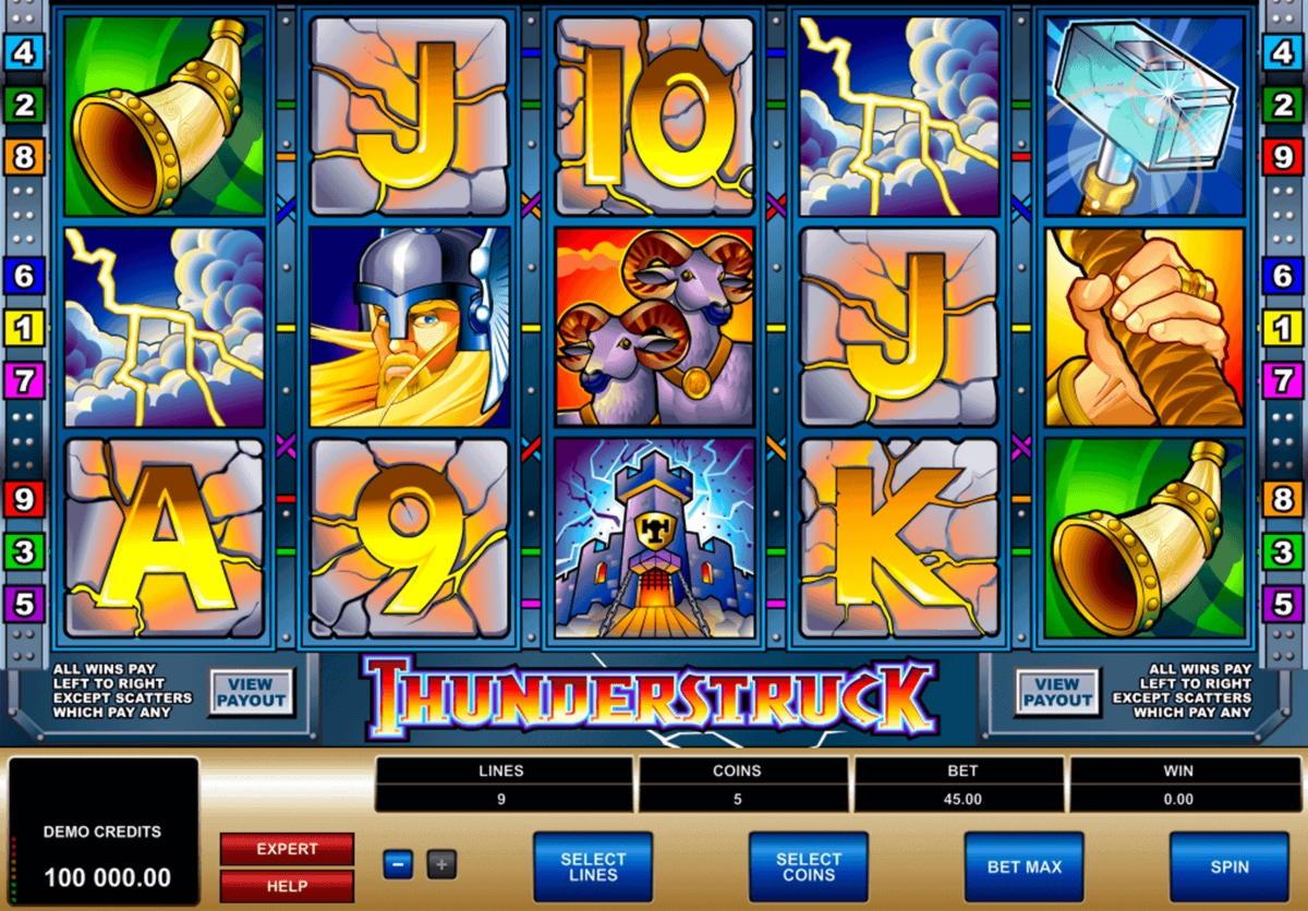 Poker Noxda $ 545 Online Casino Turniri