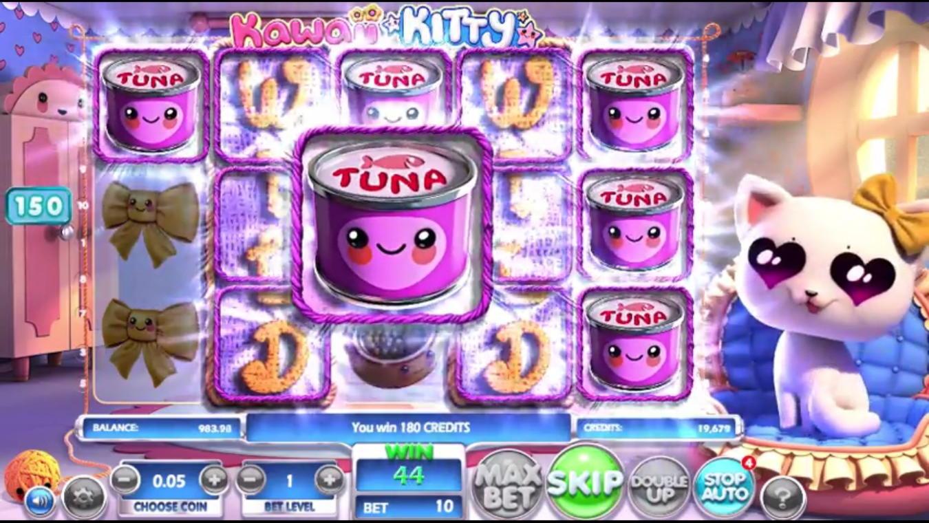 255 Free Casino Спіны ў Play Fortuna