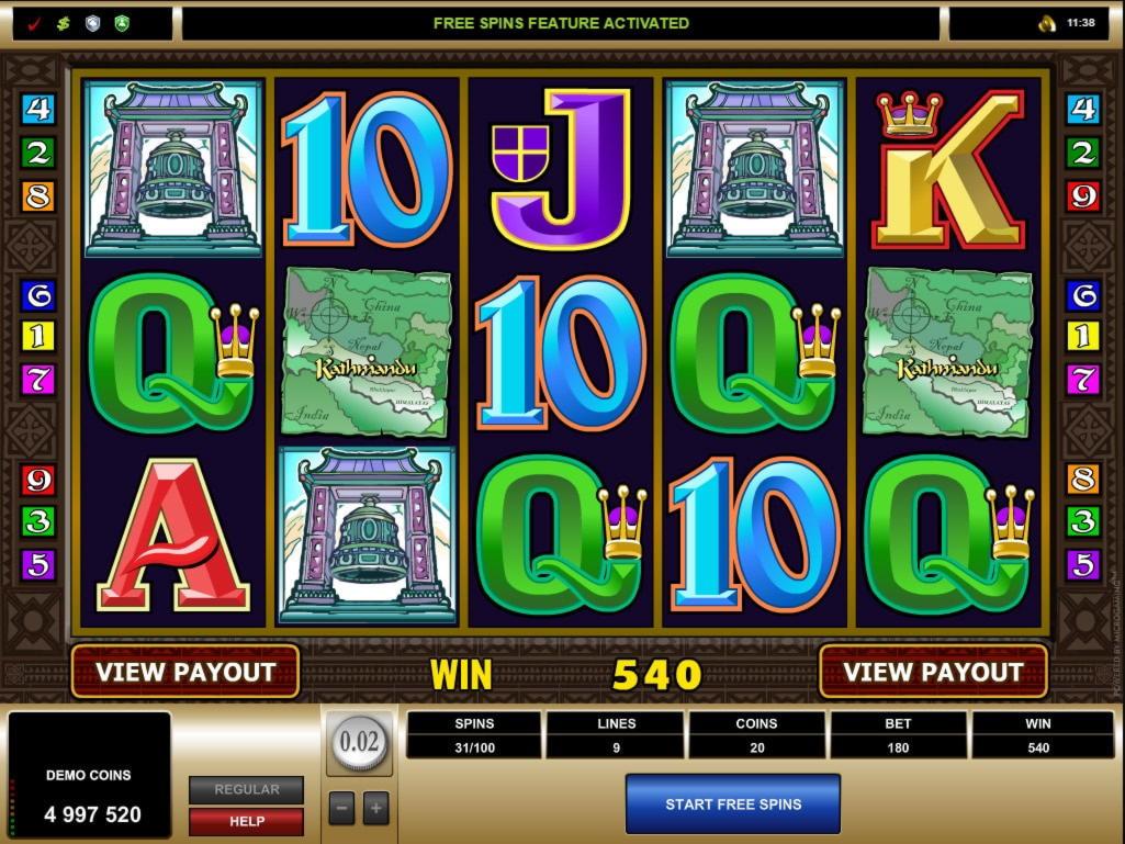 90 Free Casino spins på Qeen Bee Bingo