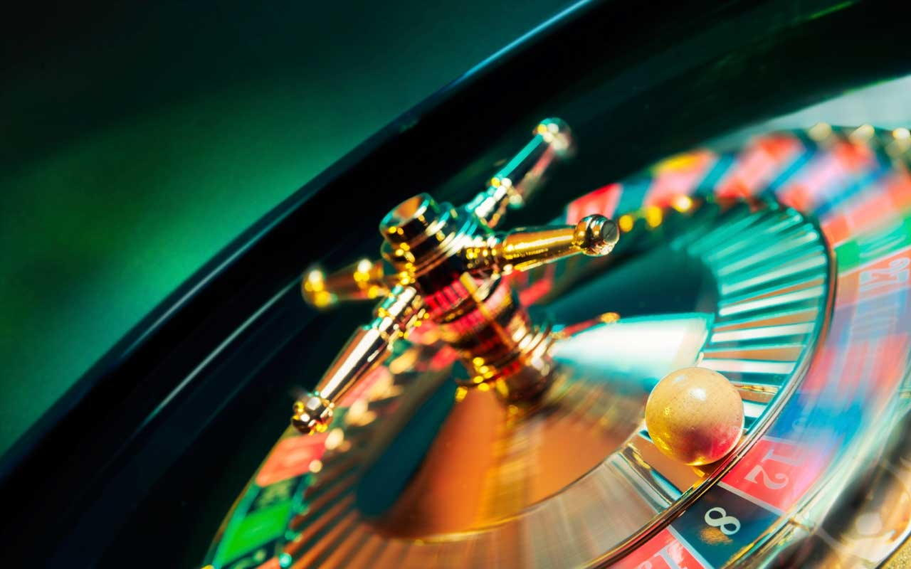 70 Free Spins en ce moment chez Spacelilly