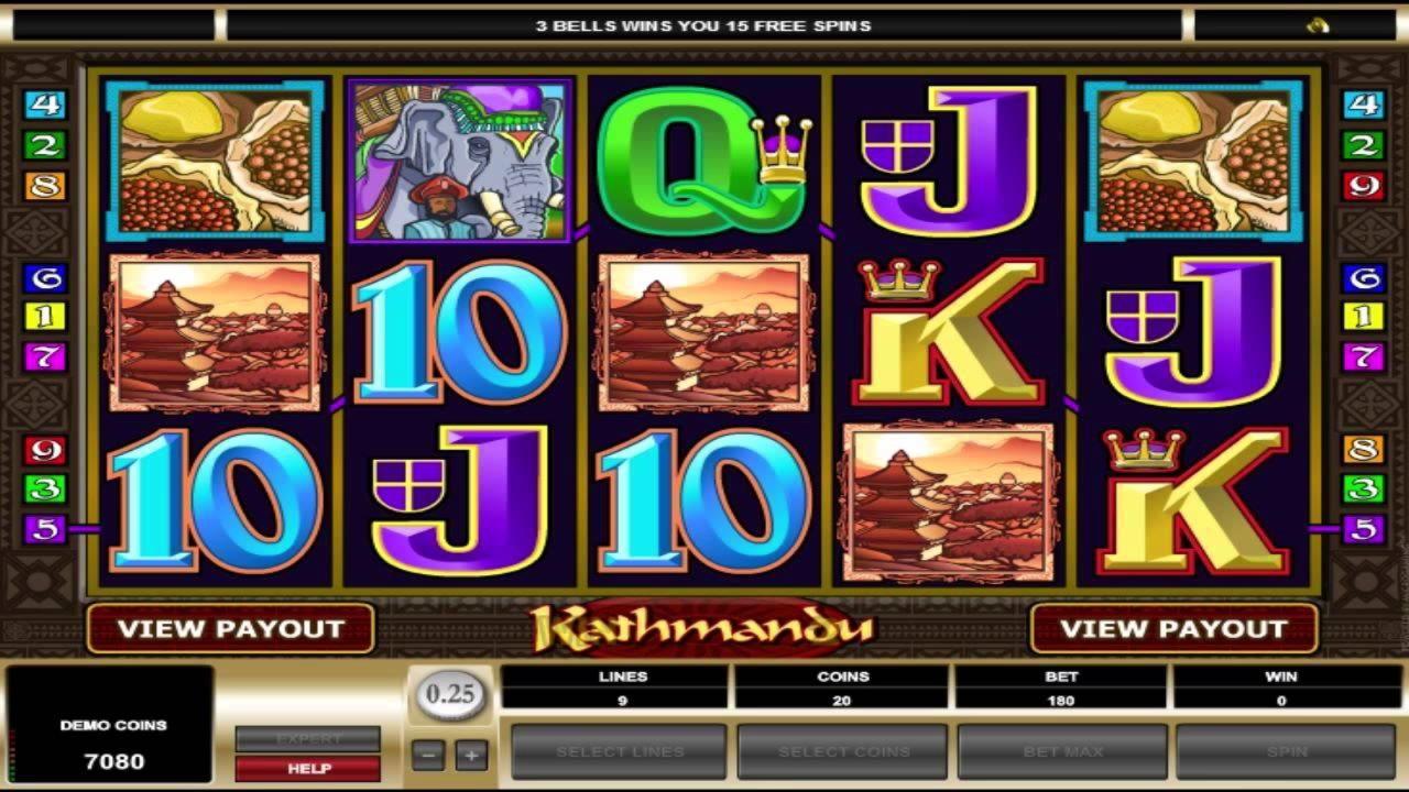 € 225 Online Casino turnir na Inet Bet