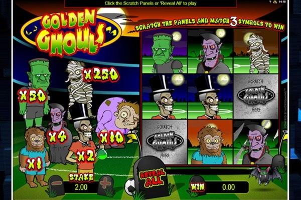 Bonus de match de casino 455% chez 6 Black