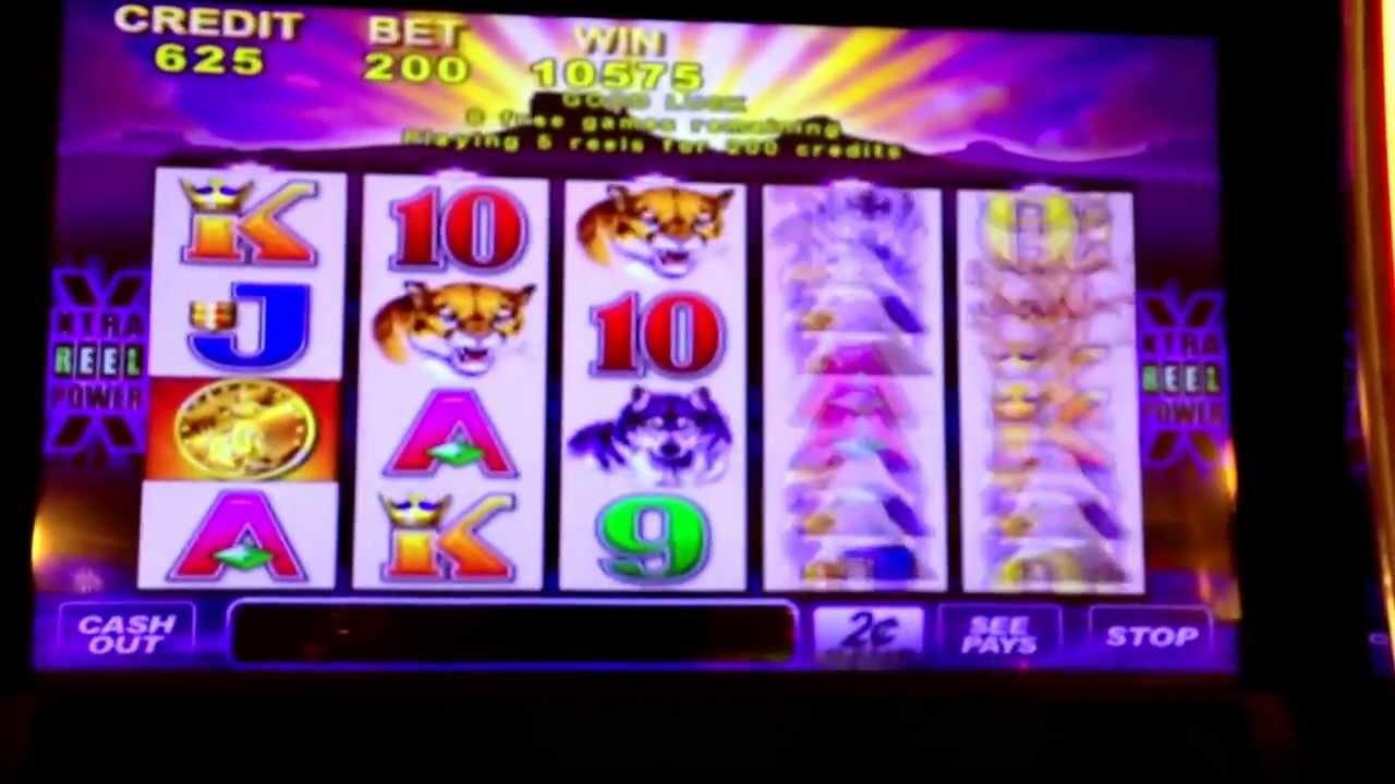 Eur 3050 bez depozita u Club Gold Casino